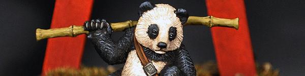 CMON 20 Sad Panda Contest Entry