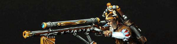 Empire Engineer