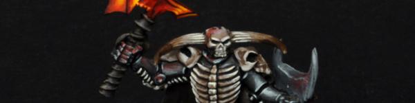 Reaper 02899: Death Knight