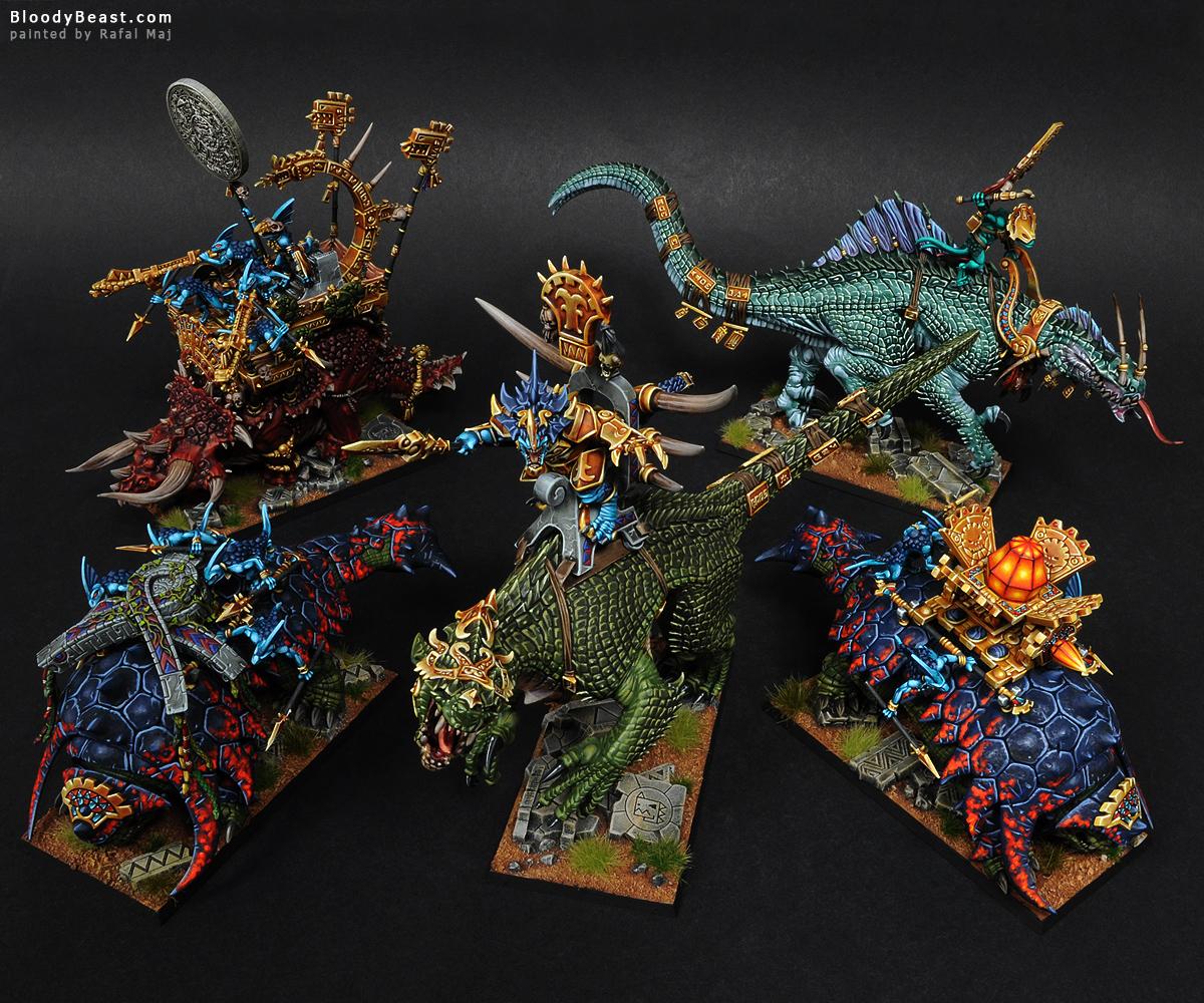warhammer fantasy battle lustria pdf