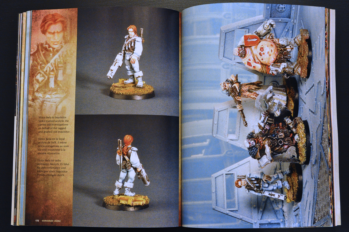 Warhammer Visions February 2014 Blanchitsu (part 3 of 3)