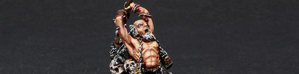 Empire Command Warrior Priest