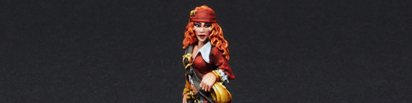 Reaper Pirate Girl Kassata Lewynn Bar