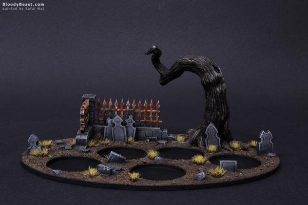Stormcast Eternals Pumpkins of Heldenhammer 7