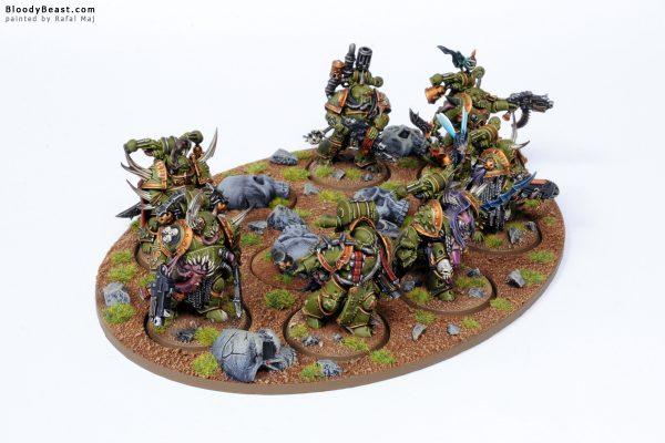 Dark Imperium Death Guard Plague Marines 3